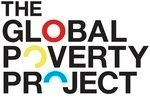 Global Poverty Project